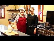 Русское домашнее частное эротическое видео мужа и жены