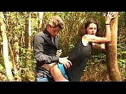 короткие порно ролики мальчиков с пожылыми женщинами