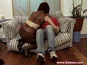 Escortfantasy dk erotisk massage lund gay