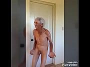 Porr äldre gratis svensk amatör porr