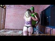 Порно видео онлайн в пту