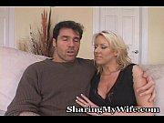 порно с очень большими дилдора