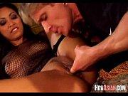 Порно фильмы горловой минет со рвотой