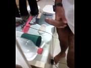 Glostrup thai wellness anmeldelse thai massage varde