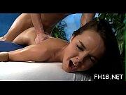 Lingam massage stockholm double dildo