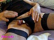 Порно в хорошем качестве сын и мать
