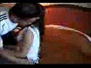 Kåta tjejer göteborg massage nacka