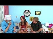порно видео дочь и отец с длинным толстым членом