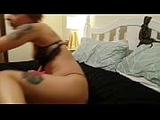 Sex escort elise harritz nøgen
