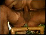 Онлайн полнометражное порно кино на русском языке