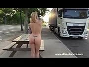 полнометражные порно фильмы онлайн нейлон