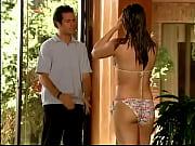 Spanische pornos swingerfreunde