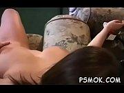 Thai fuck video eroottinen hieronta kuopio