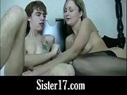 секс ролики брутальные
