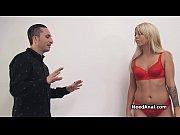 девуш порно клип