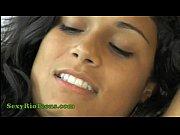 Sexy Rio Teens - Ariel