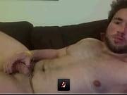 Www live com ilmainen sex chat