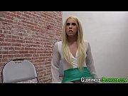 Видео смотреть девушка девушка секс