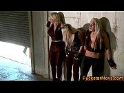 смотреть порно alice 2