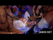 порно фельчинг видео