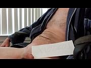 Sexiga kläder kvinnor ruan thai massage