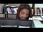 клипы роликивидео порно