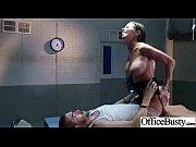 Phuun thai helsingborg aree thai massage