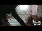 порно каней видео
