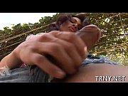 Porr svenskt karlstad thaimassage