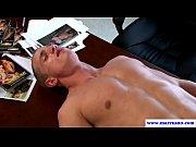 Annoncelight esbjerg gratis sex sex sex