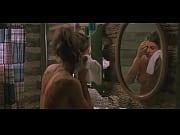 Cerina Vincent in Cabin Fever (2003)