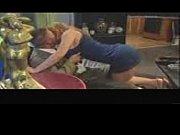порно актриса jessika lux