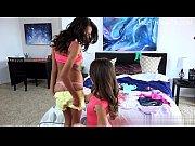 Частное фото видео небритых девушек