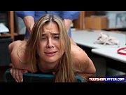 Итальянские порно фильмы онлайн винтаж с русским переводом