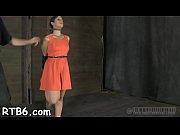 молодожёны на камеру онлайн порно