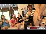 Eskorte jenter oslo thai jenter i norge