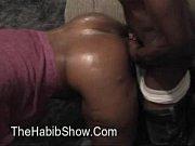 Erotic massage krakow tone damli rumpa
