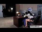 Опытная дама учит студента сексу скачать на телефон