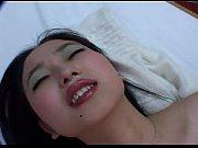 xvideos.com 0eaaf0a61d8...