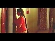 malayalam actress reshma hot lip lock and sex.