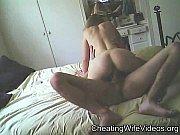 порно мама розводит сина видео