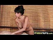 Deichmann herning thai massage nykøbing f