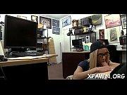 порно фото вороновой натальи викторовны из асбеста свердловской области