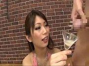 SissyHypnoz.com - Hikari Hino 5 loads swallowed