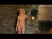 porno russkaya v kuxne xyu tv