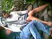 Thai spa stockholm thaimassage hägersten