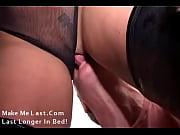 Tantra massage sverige sexfilmer svenska
