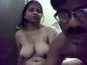 Kareena kapoor sexy kareena kapoor sexy hindi hindi blå film