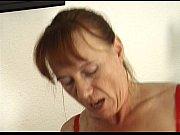 Kom och knulla mig erotisk massage i malmö