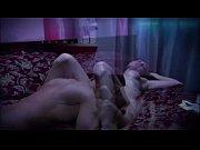 Flechlight sex massage göteborg